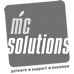 mcsolutions