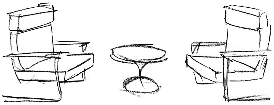 zweisessel+tisch-frei-2