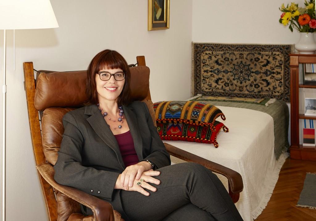 ber mich mag johanna bolterauer psychotherapie psychoanalyse. Black Bedroom Furniture Sets. Home Design Ideas